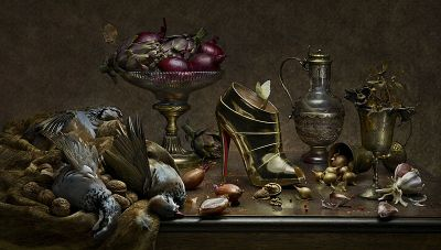 Louboutin_LookBook200801_peterlippmann