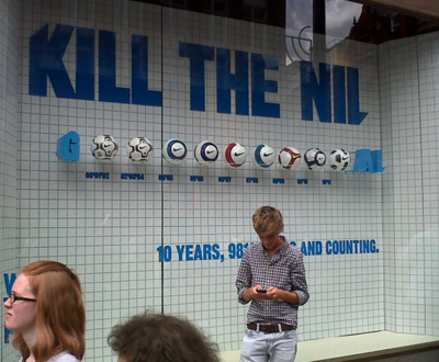 Kill-the-nil
