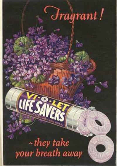 Violetlifesavers