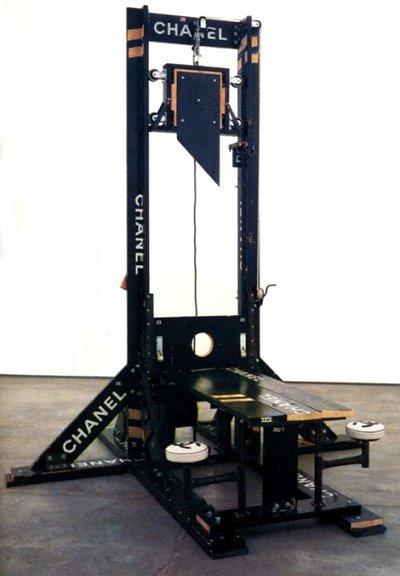 98_guillotine_xxl